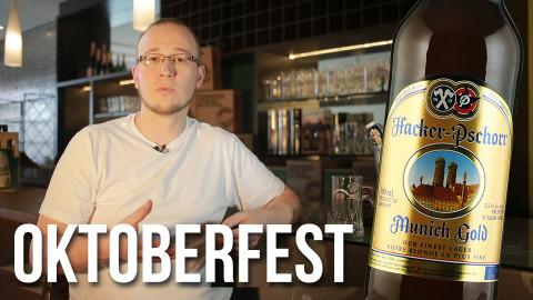 Papo Cervejeiro – Oktoberfest