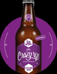 cerveja-sem-gluten-lake-side-crazy-rye