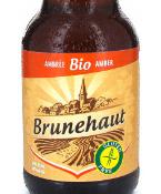 cerveja-sem-gluten-brunehaut-bio-amber
