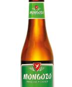 cerveja-sem-gluten-mongozo