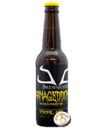 Brewmeister-Armageddon-cervejas-mais-alcoolicas