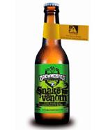 Brewmeister-Snake-Venom-cervejas-mais-alcoolicas