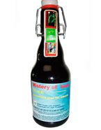 Koelschip-Mystery-of-Beer-cervejas-mais-alcoolicas