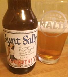 cerveja-aunt-sally