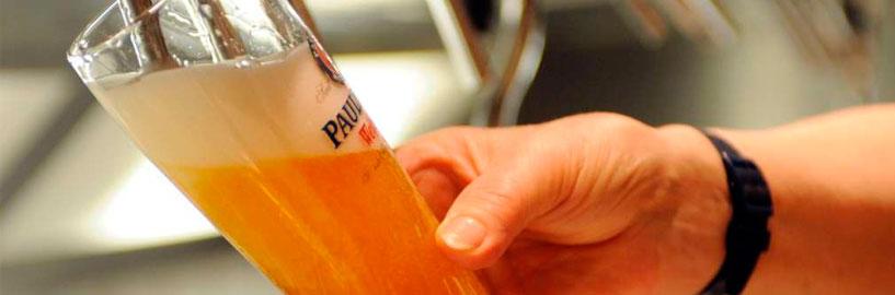 Weizenbier: o consagrado e clássico estilo de cerveja artesanal de trigo