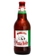 cervejas-mais-diferentes-mamma-mia