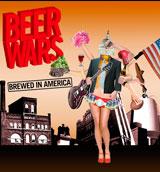 filmes-sobre-cerveja-beer-wars