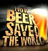filmes-sobre-cerveja-como-a-cerveja-salvou-o-mundo