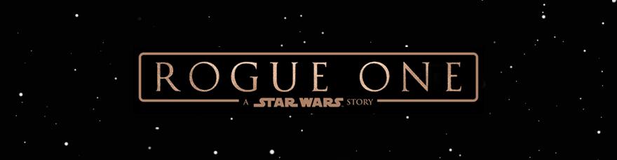 Assista ao Trailer – Rogue One: Uma História Star Wars