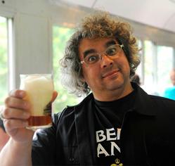 beer-train