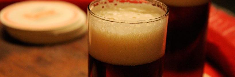 Cervejas Altbier: um dos mais antigos estilos de cerveja