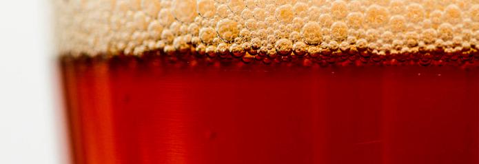 cerveja-altbier
