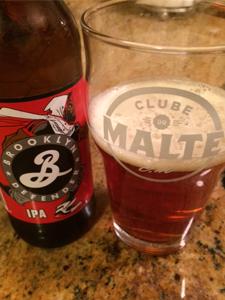 cerveja-brooklyn-defender