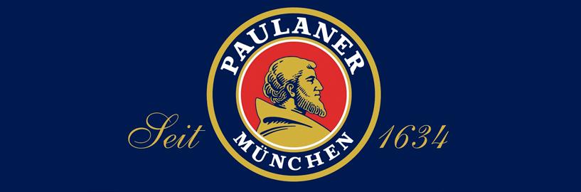 Cervejaria Paulaner: desde 1634 fazendo história!