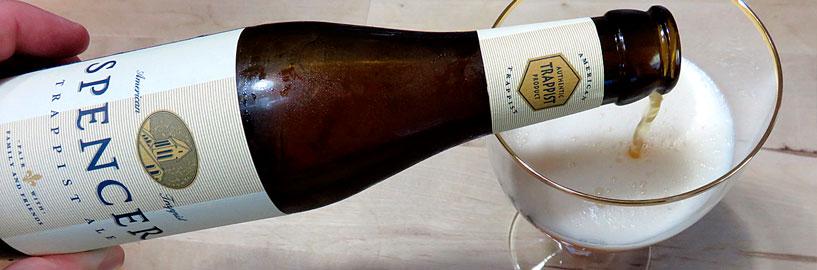 cervejaria-spencer