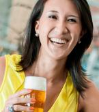 mulheres-cervejeiras-carolina-oda