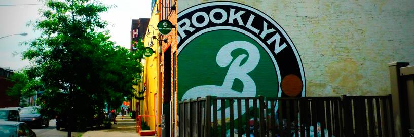 Do Brooklyn a Manhattan: um roteiro cervejeiro em New York