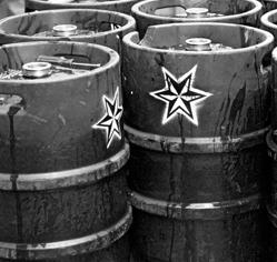 roteiro-cervejeiro-em-ny-sixpoint