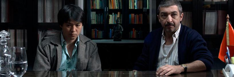 Cinema argentino: pouco orçamento e muita qualidade
