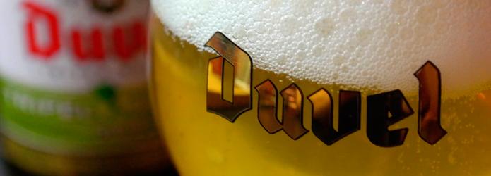 cerveja-duvel-curiosidades