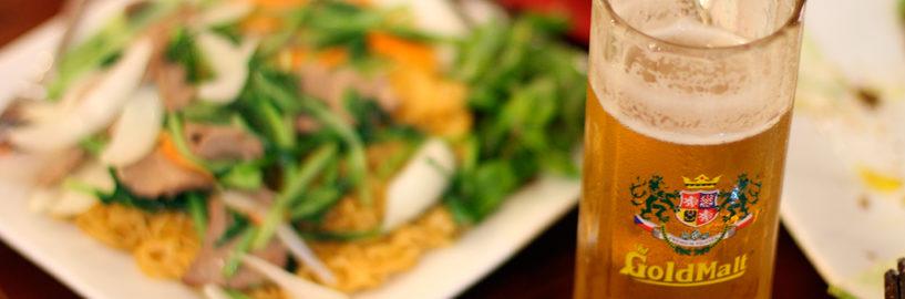 Homenagem à minha pança: 9 harmonizações clássicas de cervejas e comida