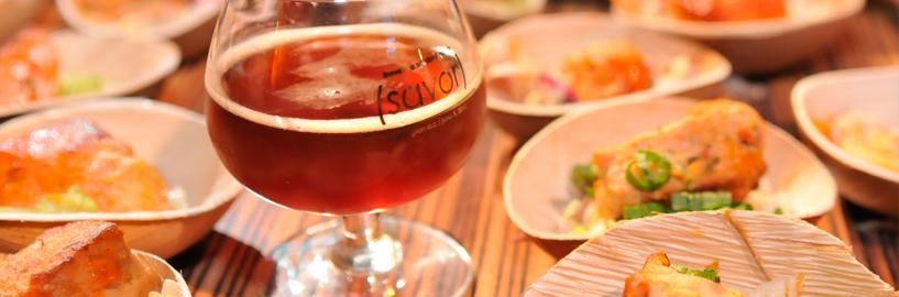 cerveja-e-comida