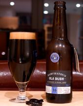 cerveja-para-experts-Harviestoun-Ola-Dubh
