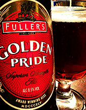 cerveja-para-experts-fullers-london-pride