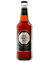 cervejas-para-o-inverno-Old-Crafty-Hen-Vintage-Ale