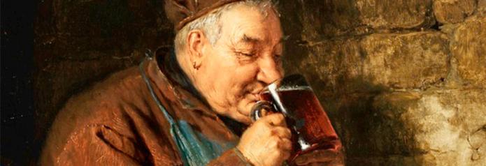 curiosidades-sobre-cerveja-monges