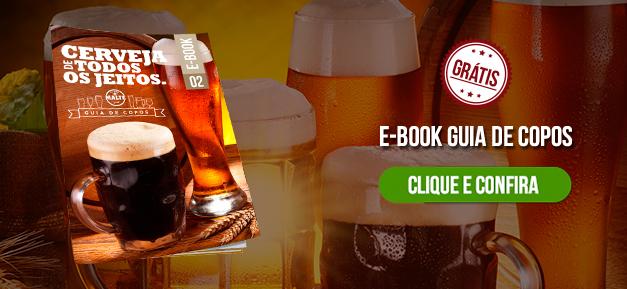 e-books-copos-de-cerveja