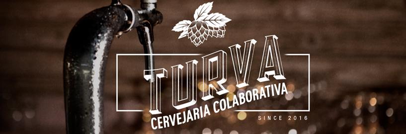 A Turva precisa da sua ajuda para criar uma cervejaria colaborativa