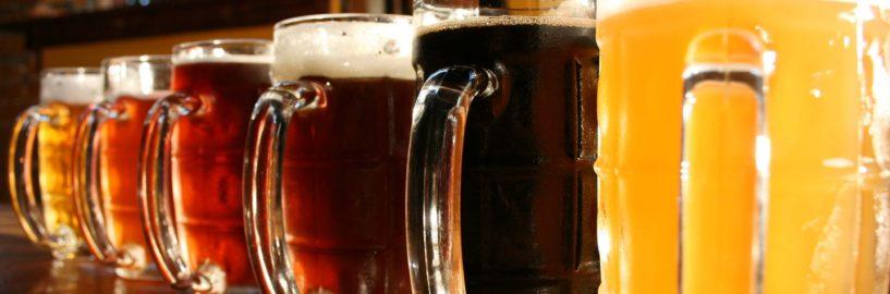 15 termos cervejeiros que você precisa saber o significado