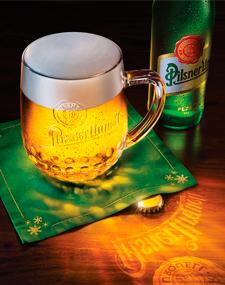 Pilsner-Urquell