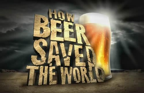 como-a-cerveja-salvou-o-mundo