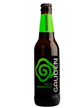 gauden-bier-weiss