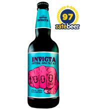invicta-1000ibu