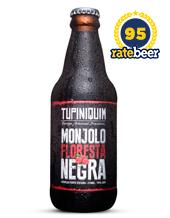 tupiniquim-monjolo-floresta-negra