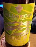 Gilgamesh-Ridgeway-IPA