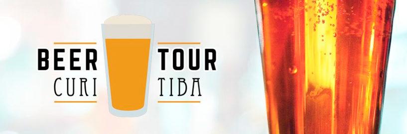 Curitiba ganha roteiro turístico cervejeiro: o Beer Tour Curitiba