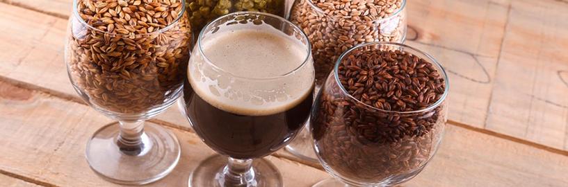 Cerveja sem Glúten: para emagrecer ou para celíacos?