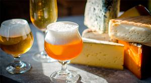 harmonizar-cerveja-e-queijo