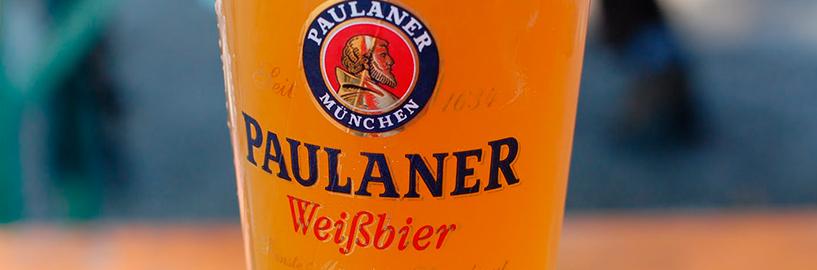 Gosta de cerveja artesanal Weiss? Conheça as variações do estilo