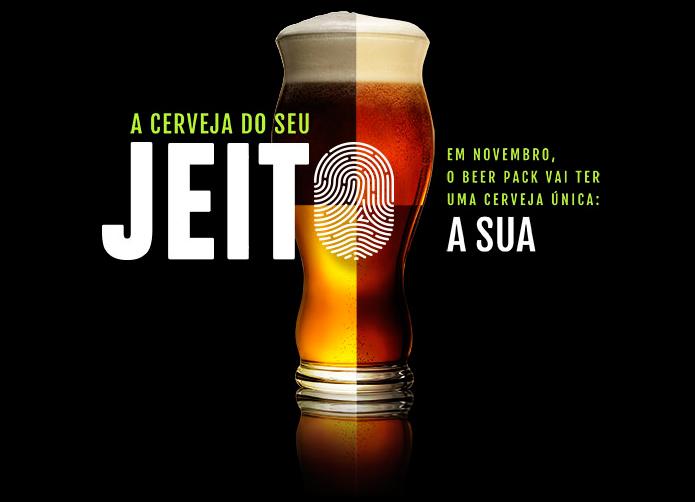 cerveja-do-seu-jeito