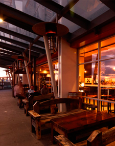 james-squire-brewhouse-restaurant