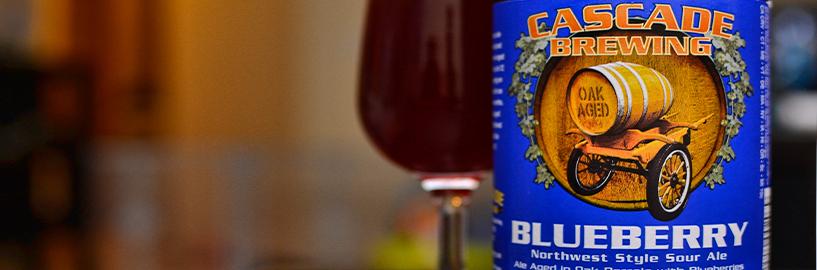 Cervejas azedas – um desafio ao paladar
