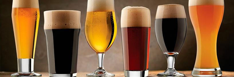 f4d6c4299 Os 10 principais copos para cerveja - Blog Cerveja de Todos os Jeitos
