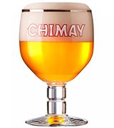 copos-par-cerveja