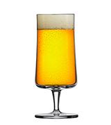 copos-para-cerveja