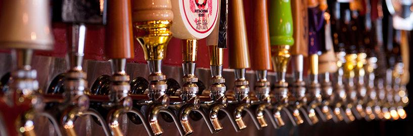 Cerveja e chope  – Você sabe a diferença?